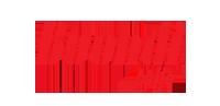 Logo Buondi