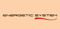 Logo Energetic