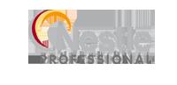 Logo Nestle Profissional