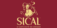 Logo Sical